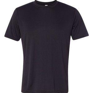 All Sport - Polyester Sport T-Shirt